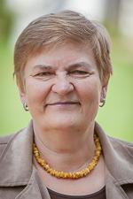 autor-ewa-holodkowa