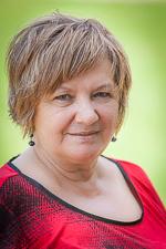 autor-krystyna-koziewicz
