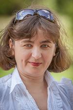 autor-ludmila-winnicka