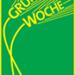 igw_layout_images_logo