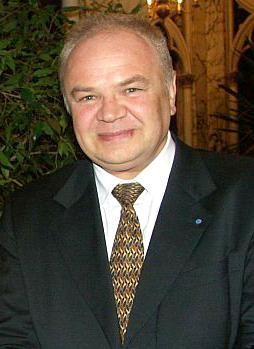 zienkowski