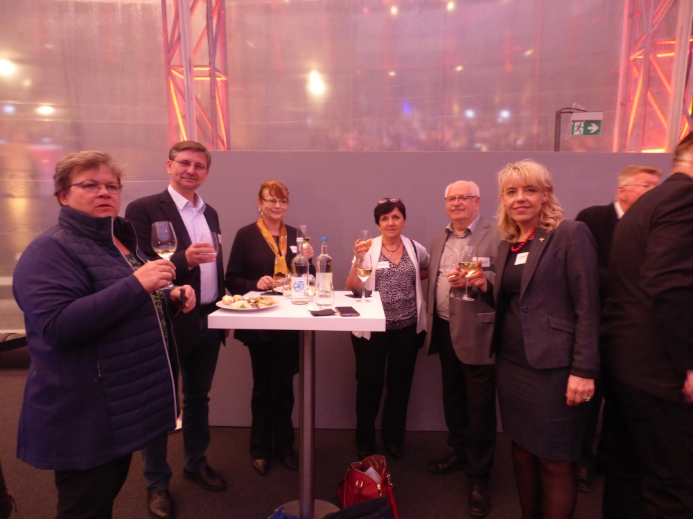 my polacy w berlinie